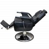 Кресло парикмахерское мужское A8013