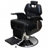 Мужское парикмахерское кресло A8013