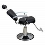 Кресло парикмахерское A8042