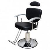 Парикмахерское кресло A8042