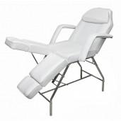 Педикюрное кресло C 5035