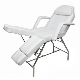 Стационарное педикюрное кресло C 5035