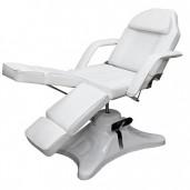 Педикюрное кресло С 5029