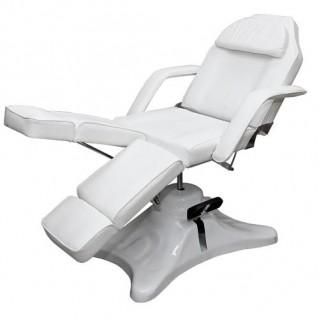 Педикюрное кресло С 5029 на гидравлическом подъемнике