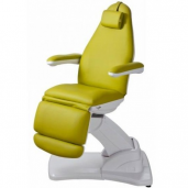 Кресло косметологическое MK45