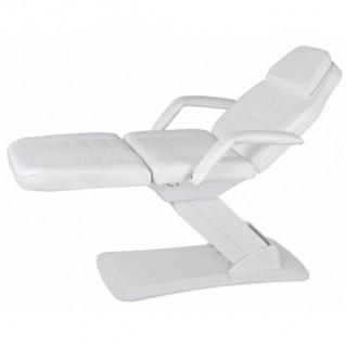 Косметологическое кресло MK11