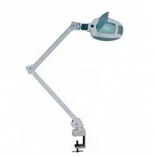 Светодиодная лампа-лупа X05Т