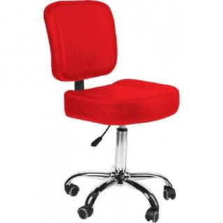 Кресло для клиента, мастера К09