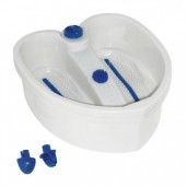 Гидромассажная ванночка Р90