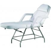 Косметологическое кресло МК-02