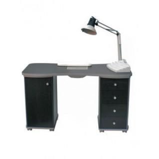 Маникюрный стол P18