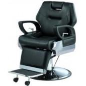 Мужское парикмахерское кресло A100 LORD