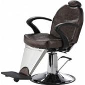 Кресло мужское A138 MONTANA