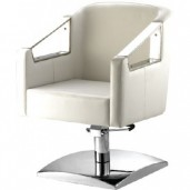 Кресло A122 VIRGINIA