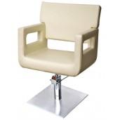 Кресло A123 ATLANTIS