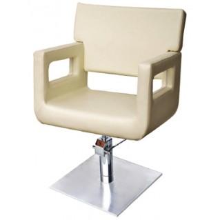Кресло парикмахерское A123 ATLANTIS.