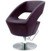 Кресло A127 MORGAN