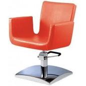 Парикмахерское кресло A90 AMSTERDAM