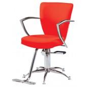 Кресло A11 MAROCCO