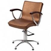 Кресло A73 MALTA