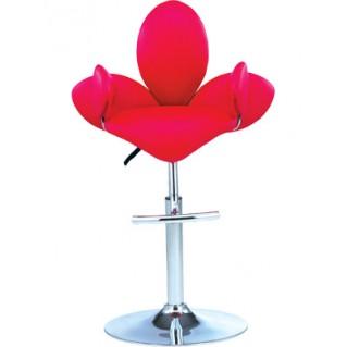 Кресло детское D03.