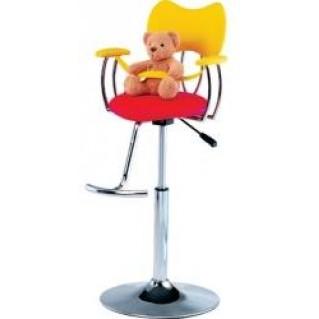 Кресло детское D01