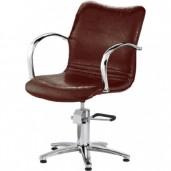 Кресло A110 BELLA