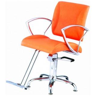 Парикмахерское кресло A14 PAMELA.