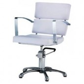 Парикмахерское кресло A25 COBRA