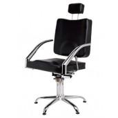 Парикмахерское кресло A39 LOOK
