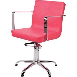 Парикмахерское кресло для клиента A87 PRADO
