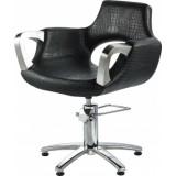 Кресло парикмахерское  A153 VERMONT.