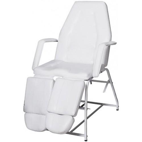 Схема сборки педикюрного кресла