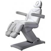 Педикюрное кресло Р20