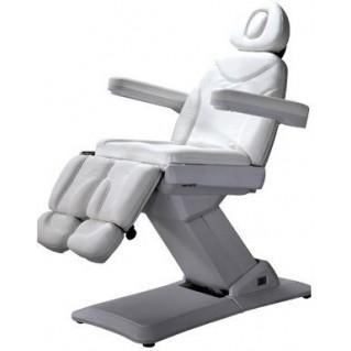 Педикюрное кресло Р20, 3 мотора