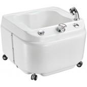 Гидромассажная ванночка P100