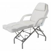 Педикюрное кресло Р11