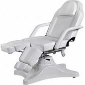 Кресло на гидравлике P16