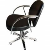 Кресло парикмахерское 1A09B